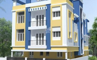 teamwork-chinmaya-nagar-in-virugambakkam-elevation-photo-1guk