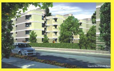 unitech-unihomes-in-nallambakkam-elevation-photo-p51