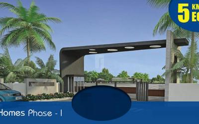 vrr-homes-phase-i-in-bandlaguda-elevation-photo-1q9k