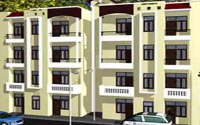 earthcon-sir-syed-apartments-in-sector-101-elevation-photo-1kih