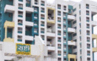saarrthi-srishti-in-kothrud-elevation-photo-1utt