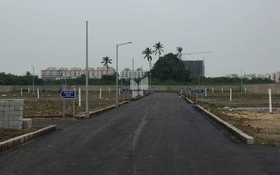 reva-affordable-plots-in-avadi-elevation-photo-1laq