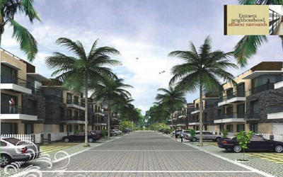 landmark-avenue-in-sector-43-elevation-photo-1xyl