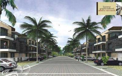 landmark-avenue-in-sector-43-elevation-photo-1xyl