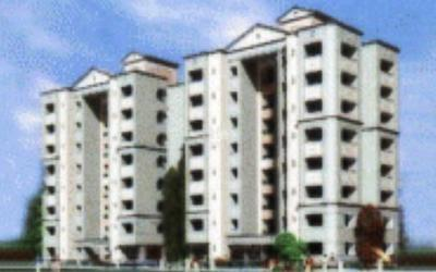 neelsidhi-paradise-in-nerul-sector-9-elevation-photo-lyp