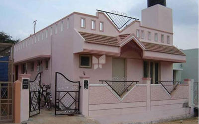 bhagyashree-bds-nagar-1-in-k-r-puram-elevation-photo-1owk