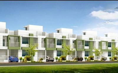 victory-sunrise-villas-in-doddakallasandra-elevation-photo-1ob0