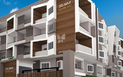 ds-max-spark-nest-in-rk-hegde-nagar-exterior-photos-1ef4
