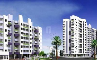 mehta-amrut-pearl-in-kalyan-west-elevation-photo-zuk