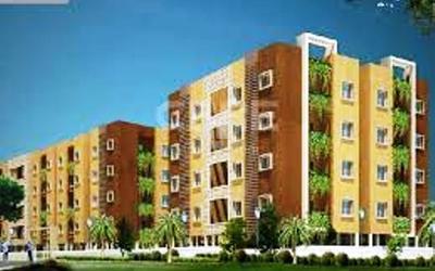 bajaj-jade-building-in-khar-west-elevation-photo-kud