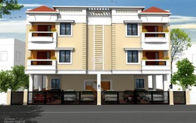lml-home-pearl-in-palavakkam-elevation-photo-vjl