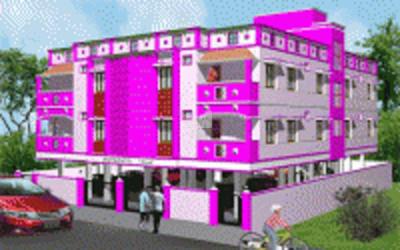 ashvar-authentic-arcade-in-velachery-elevation-photo-1dpn
