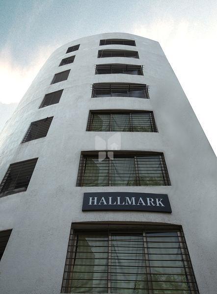 Suraj Hallmark - Project Images