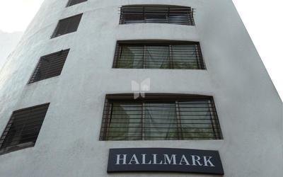 suraj-hallmark-in-wadala-elevation-photo-1chb