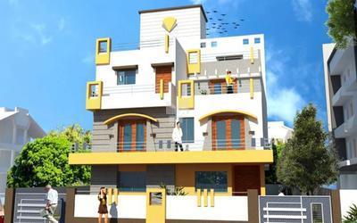 padma-prakash-in-moshi-elevation-photo-1yi3