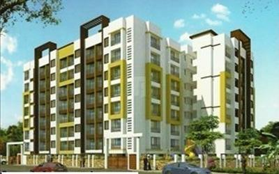 bhakti-pearl-in-thane-west-elevation-photo-13eu