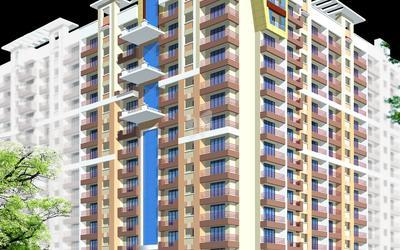 mahavir-kanti-avenue-in-vasai-east-elevation-photo-1z8a