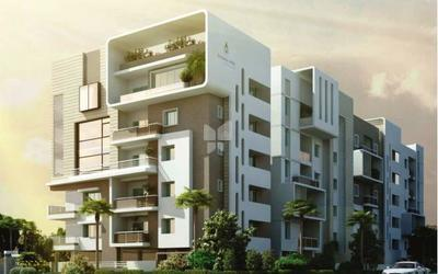 ayyanna-pearl-in-madhapur-elevation-photo-ewq