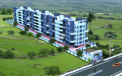 vaishali-royal-palm-in-moshi-elevation-photo-1z5k