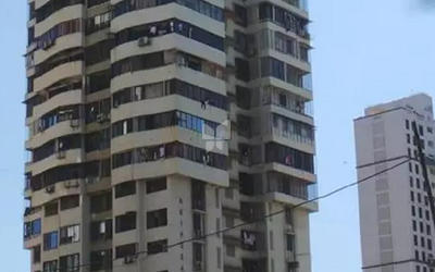 horizon-krishraj-tower-in-borivali-west-elevation-photo-1tyy