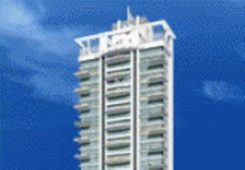 Shree Labheswar Green Valley Acropolis - Elevation Photo