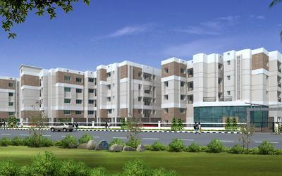 sidharth-the-nest-in-rajakilpakkam-elevation-photo-szb