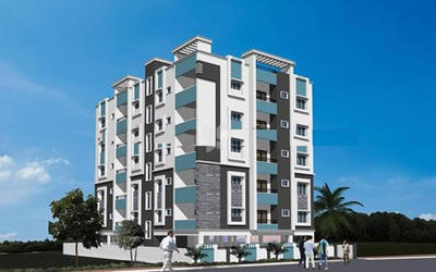 s-and-s-dvr-residency-in-raidurgam-elevation-photo-1ciz