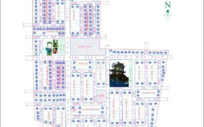 janachaitanya-sai-vihar-in-kandukur-master-plan-1kgf