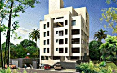 abc-pinewood-residency-in-aundh-elevation-photo-1bjo