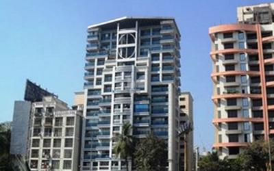 rna-azzure-in-bandra-east-elevation-photo-dwv