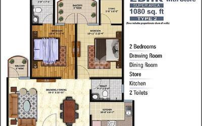 oxirich-new-delhi-extension-in-sanjay-nagar-master-plan-1ptx