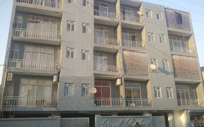 infinitium-royal-residency-in-mandi-elevation-photo-1iep
