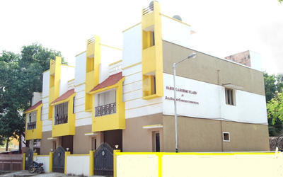 jcs-surva-lakshmi-flats-in-perambur-elevation-photo-1dvb