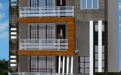 united-floors-1-in-sector-45-elevation-photo-1ma5