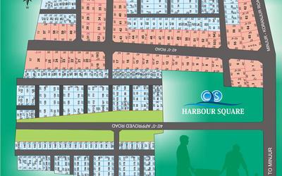 cs-harbour-in-thiruvallur-8sx
