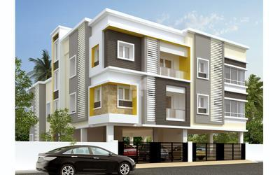 santha-vallalar-street-in-ambattur-elevation-photo-ulk
