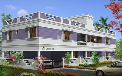 gee-ge-elite-in-royapettah-elevation-photo-1ftj
