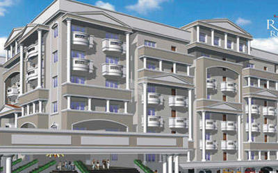 riches-residency-in-nri-layout-1fl7