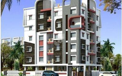 hsr-venkata-rama-serenity-in-himayat-nagar-elevation-photo-1js1