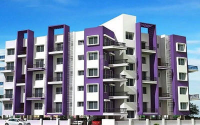 shitole-sai-sarth-residency-in-pimpri-chinchwad-elevation-photo-1fby