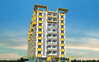 maxworth-splendor-in-nagarbhavi-elevation-photo-s86.