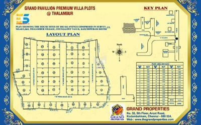 grand-pavillion-in-thalambur-master-plan-1aql