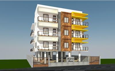 karan-simpcon-homes-adyar-in-adyar-1s4w