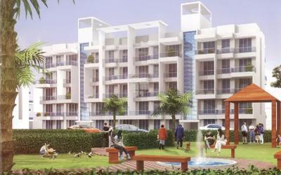 sugandhi-swastik-residency-building-no-2-in-boisar-elevation-photo-1ckn