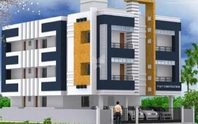 pap-mano-enclave-in-perumbakkam-elevation-photo-1zs0