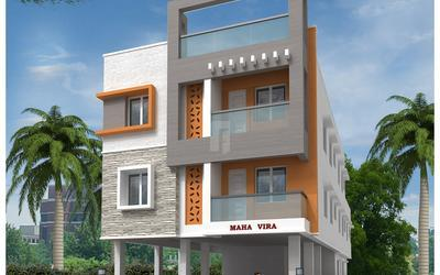 maha-vira-in-kolathur-elevation-photo-1zde