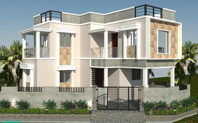 shubh-ratna-villas-in-guduvanchery-elevation-photo-1sxa