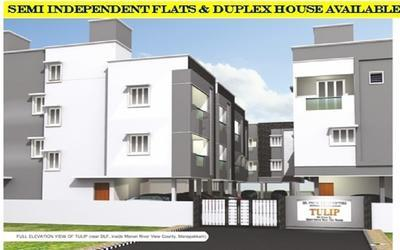 hitech-tulip-in-manapakkam-elevation-photo-1zcs