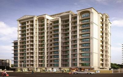 horizon-homes-in-malad-west-elevation-photo-1kce