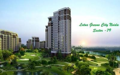 lotus-greens-sports-city-in-sector-150-elevation-photo-1kum